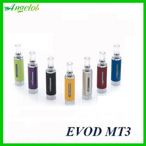 Mt3 Evod Clearomizer Electronic Cigarette