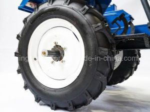 Tractor, Farm Tractor, Garden Tractor, Wheel Trator pictures & photos