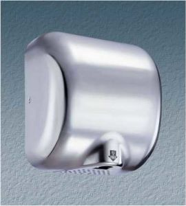 Hand Dryer for Hotel Room or Toilet Room pictures & photos