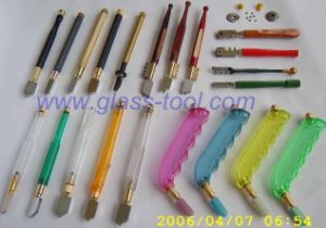 Glass Cutter (8801,8802...8838) pictures & photos