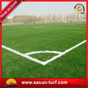PE 10 mm Synthetic Grass Turf for Sports pictures & photos