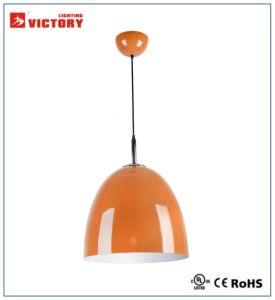 Modern Hanging Aluminium Chandelier Lighting Pendant Lamp pictures & photos