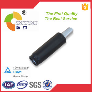 160mm Compressed Hydraulic Gas Lift for Office Chair pictures & photos