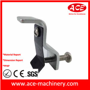 China Supplier Metal Stamping Hardware pictures & photos