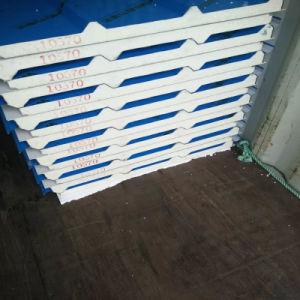 PPGI Easy Installation Galvanized Iron Steel Plates pictures & photos