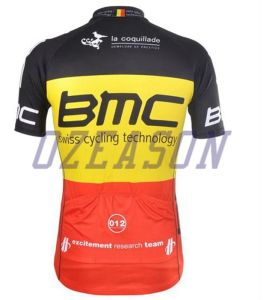 Custom Design Racing Bicycle Wear No Minimum for Team / Club pictures & photos
