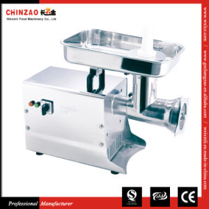 Commercial Meat Processing Meat Mincer Professional Mincer Hfm-8 pictures & photos