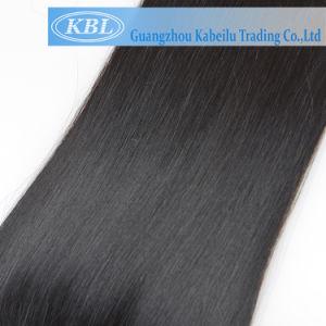 Brazilian Hair 2.5*4 Lace Closure pictures & photos