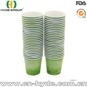 4 Oz Wholesale Small Paper Cup for Tasting pictures & photos