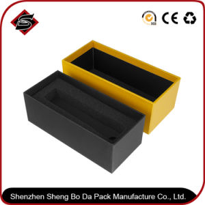 Electronic Products Printing Packaging Paper Gift Box pictures & photos