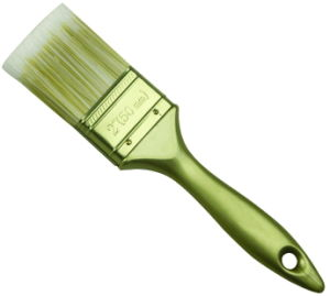 Paint Brush for Painting & Decoration pictures & photos