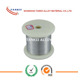 CN15 Resistance Wire for Wire Would Resistor and car heat cushion pictures & photos
