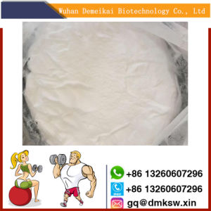 Pharmaceuticals 1-Testosterone Acetate Body Building Steroids Hormone CAS65-06-5 pictures & photos
