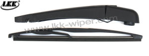 Rear Wiper Arm Wiper Blade for Chevrolet Aveo (PL19-05) pictures & photos