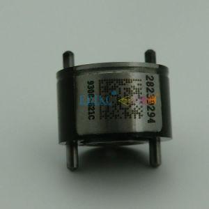 Striped Control Valve Plate 9308-621c (28440421) , Erikc 9308z621c Control Valve Assy 9308621c 28239294 pictures & photos