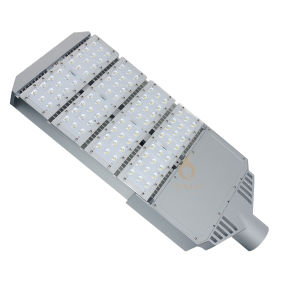 Waterproof IP66 Dimmable Outdoor 200W LED Street Lighting with 5 Years Warranty pictures & photos