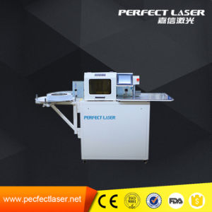 Stainless Steel Aluminum Automatic 3D Channel Letter Bending Machine Price pictures & photos