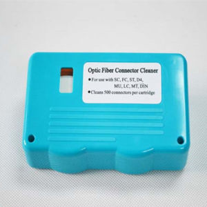 Reel Cln2-001-01 Fiber Optic Cleaner pictures & photos