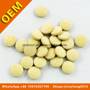 High Quality Anabolic Steroid Sex Enhance Pills pictures & photos