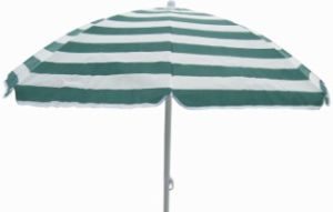 Beach Umbrella (U5016) pictures & photos