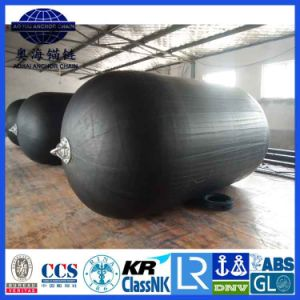 Warranty 5 Years Yokohama Pneumatic Rubber Fender pictures & photos