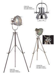 Antique Interior Decorative Hanging Pendant Lamp C704j (Antique) pictures & photos
