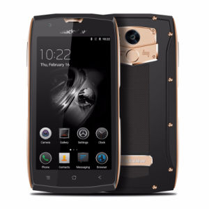 Blackview BV7000 PRO 12.6mm 4GB Waterproof Drop-Proof Dust-Proof Smart Phone pictures & photos