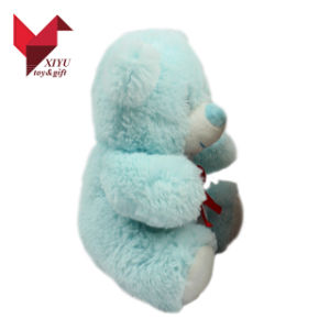 Professional Factory Customzied Furry Soft Teddy Bear Toyfor Baby pictures & photos