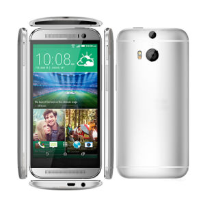 Hot Original Mobile Phone M8 Unlocked for HTC pictures & photos