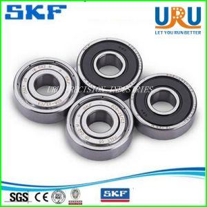 SKF Deep Groove Ball Bearing (6000-2rsl 6000-2rsltn9/Hc5c3wt 6000-2z 6000-Z 6001 6001-2rsl) pictures & photos