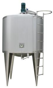 1000L Brewery Equipment, Fermentation Equipment pictures & photos