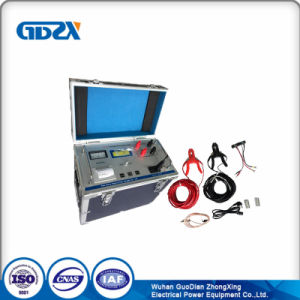 40A Transformer Winding Resistance Tester pictures & photos