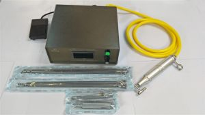Medical Electric Resonance Liposuction Device pictures & photos