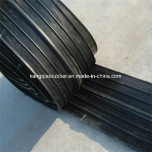 Salable Rubber Waterstop with Competitive Price pictures & photos