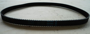 V Belt pictures & photos