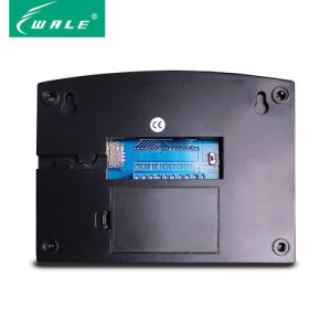 Hot Sale Security Home GSM&PSTN Alarm System pictures & photos