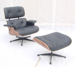 china eames lounge chair china ball chair barcelona chair. Black Bedroom Furniture Sets. Home Design Ideas