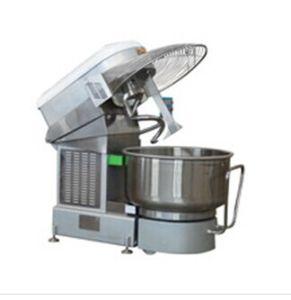 Flour Kneading Machine pictures & photos
