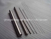 Tzm Molybdenum Alloy Rods Dia0.5mm-50mm pictures & photos