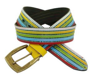Fashion Belt (GEN02226)