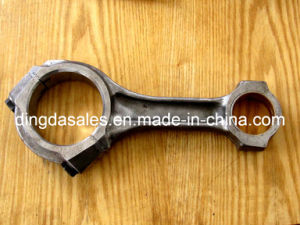 Forging Manufacturers Ts16949 Steel Forged Shafts for Gearbox Free Sample