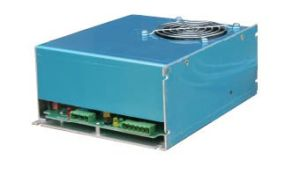 Special Series CO2 Laser Power Supply for Reci Laser Tube (HY-D) X