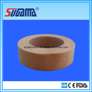Good Quality Skin Color Non Woven Tape pictures & photos
