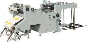 Automatic Film Laminating Machine (SF-1100B) pictures & photos