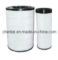 Filter Paper CTA3125/W02/P