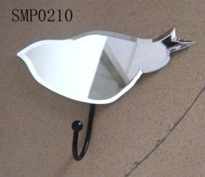 Venetian Mirror Wall Hook (SMP0210)