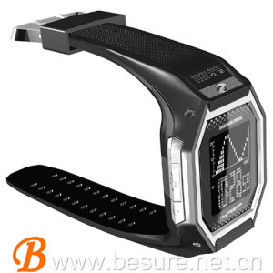 Watch Mobile Phone (BS-M830)