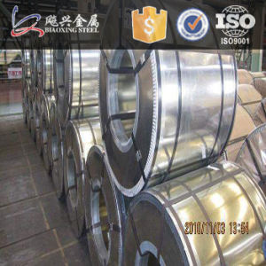 GL Roll Galvanium Steel Coil pictures & photos