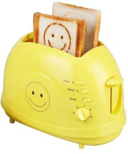 Toaster CT-819G