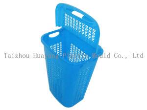 Laundry Basket Mould pictures & photos